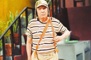 Chaves Multishow