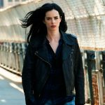 Jessica Jones Marvel Temporada 2